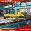 全自动四辊卷板机生产线,四辊卷板机成套设备