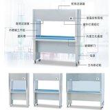 潔淨工作臺,不鏽鋼工作臺,防靜電工作臺