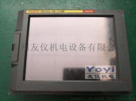 发那科工控机 A02B-0281-C087维修