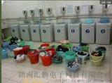 湖南湘潭校园自助投币洗衣机厂家直销合作铺放