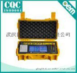 GDYZ-208 氧化锌避雷器带电测试仪