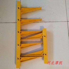 防火防雨电缆支架高强度电缆支架质优价廉