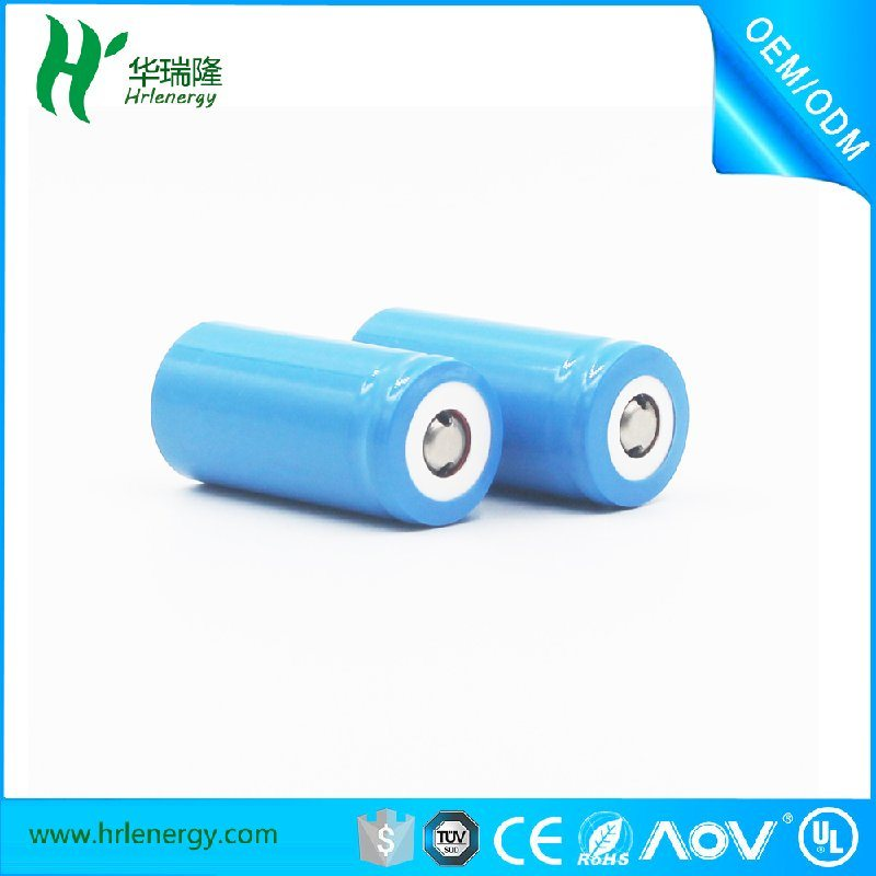 26650磷酸鐵鋰 3.2V磷酸鐵鋰電池廠家