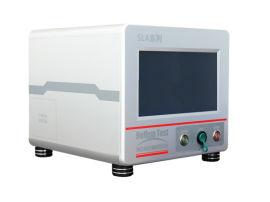 汽车工业级气性检测设备-希立气密性检测仪参数揭密