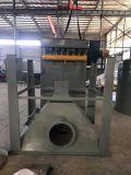 工业单机高温袋式过滤袋式除尘器设备