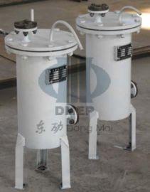 取样器:汽水取样器,飞灰取样器,煤粉取样器