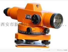 西安苏光El20电子水准仪13659259282