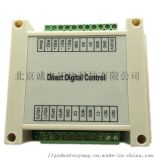 DDC控制模块