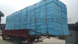 安业硬质聚氨酯发泡板 聚氨酯泡沫板  聚氨酯保温板