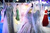 2019年中东迪拜国际婚纱、美容、珠宝展览会
