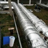 重庆双铝单泡双铝双泡隔热材 单层纳米气囊隔热材