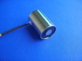 电磁铁(H2030)