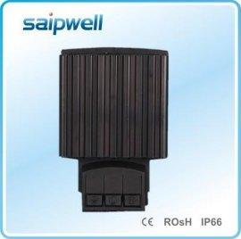 PTC加热器HG140-50W