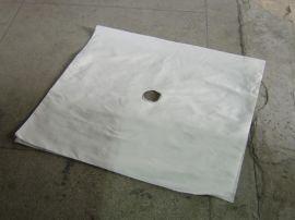 供应板框脱泥机濾布