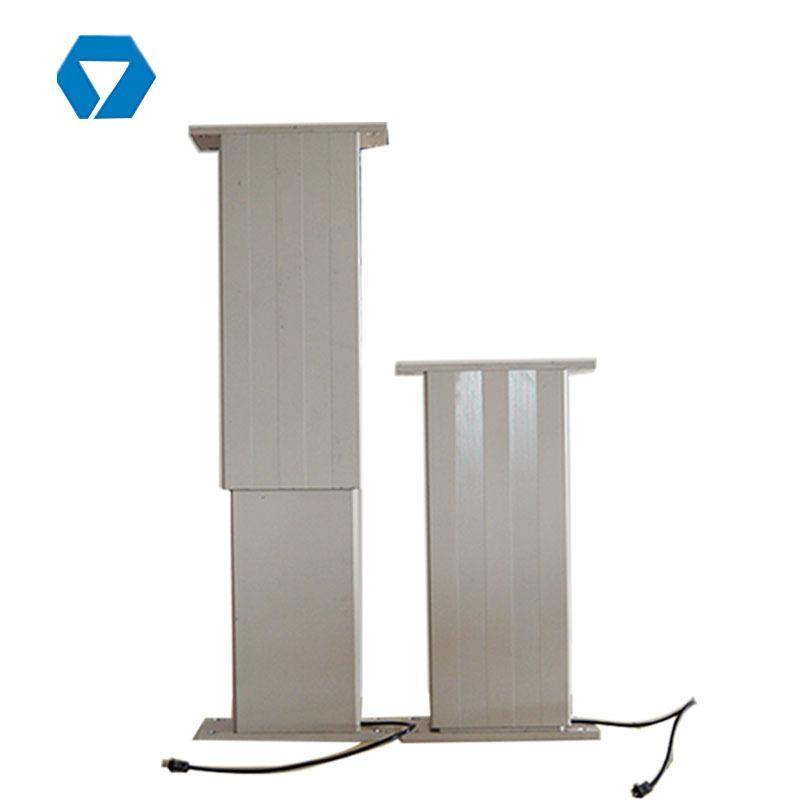 隐藏器智能讲台电机  升降器永诺牌YNT-06