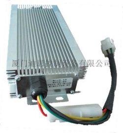 480W的功率模块,输入48V,输出24V /输入过压保护/ 电流20A,非隔离变压器