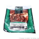 西班牙伊比利亚火腿切片开袋即食开胃