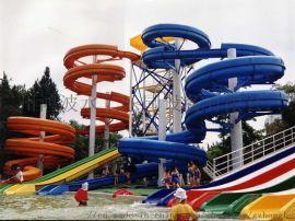 江苏喷泉水景设备_湖北水上滑梯设备_鸿波水上乐园设备