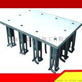 一靓钢结构预埋件加工、槽式预埋件加工厂