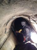 专业暖气井渗漏水堵漏