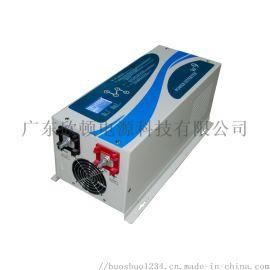 厂家直销W9工频逆变器1000W