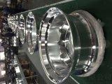 供应锻造铝轮圈 卡客车铝轮圈 锻造铝轮毂