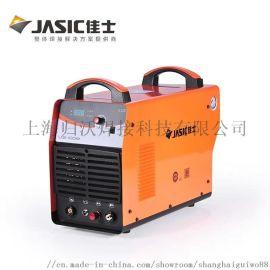 深圳佳士等离子切割机LGK- 100逆变数控切割机