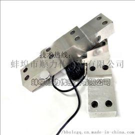 顺力测控轴承座水利张力传感器