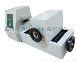 广东湖南ADT-1000A卧式扭转弹簧试验机