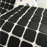 青島橡膠墊,防滑橡膠墊,矽膠墊加工