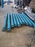 不鏽鋼污水泵-不鏽鋼潛水泵