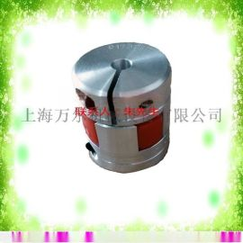 BK2-80-94金属波纹管联轴器弹性体