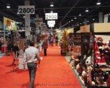 2019阿联酋迪拜国际家庭用品及礼品展览会
