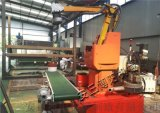 编织袋自动拆垛机 自动拆包卸垛设备厂子