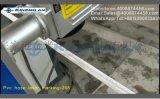 管材喷码设备, 管材喷码规范