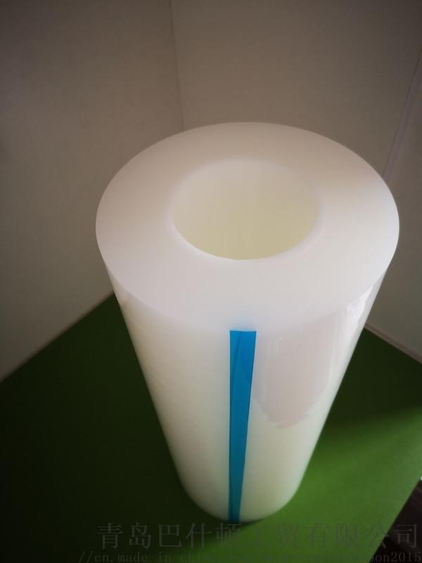 PE保护膜 山东青岛5CM~100cm保护膜