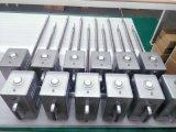 环境监测站用LB-7025A型便携式油烟检测仪