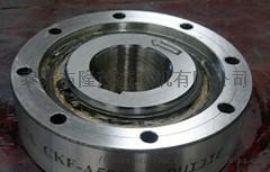 现货供应国茂减速机CKF-A型逆止器