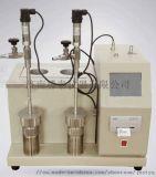 SH8018自动汽油氧化安定性仪