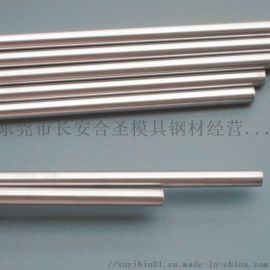 现货铁铝合金1J16圆棒 **1J16软磁合金板材