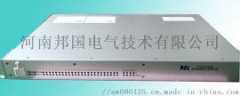 南瑞PCS-9882C、PCS-9882D交换机