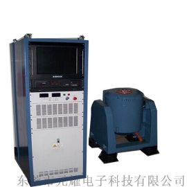 YEV振动试验 武汉振动试验 水平电磁式振动试验台