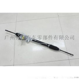 方向机 49001-7N900 日产N16