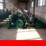重慶九龍坡2TGZ-60/210高壓注漿泵雙槓雙液高壓注漿泵價格優惠
