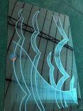 201、304不锈钢电梯装饰板材
