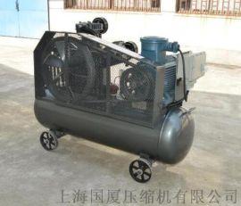 潜水呼吸空气压缩机哪里生产