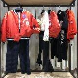 加末(Jamor)品牌折扣女装免加盟广州品牌服装
