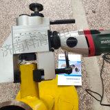 阶梯排管开坡口利器外夹式进口管子倒角机小管径坡口机