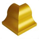异形铝单板,艺术铝单板,异型铝单板厂家报价