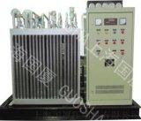 国厦高压空气压缩机维护简单